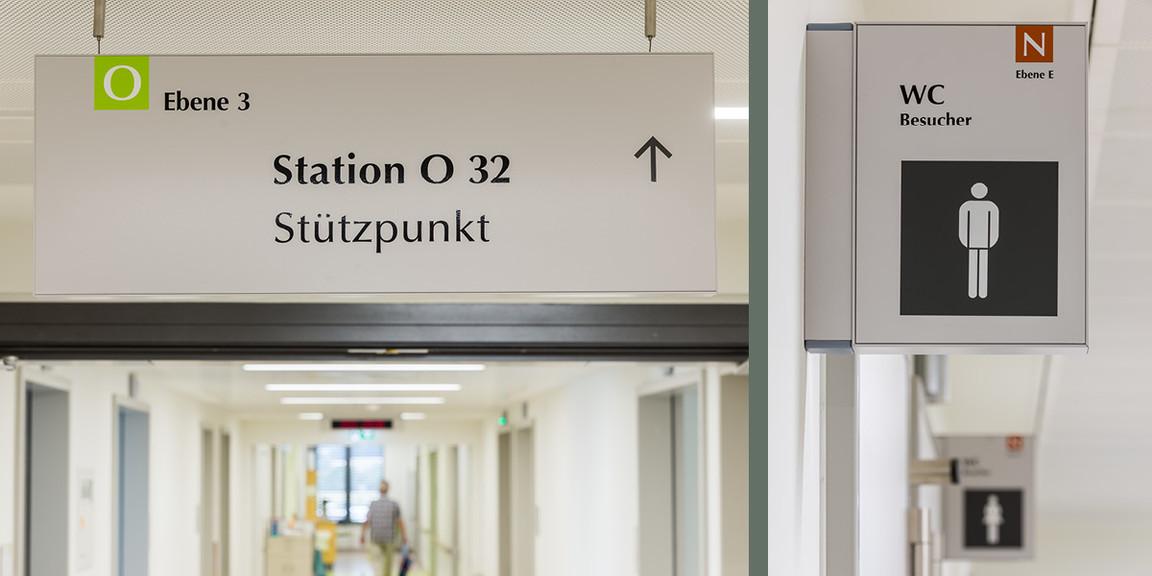 projektgruppe-agaplesion-schaumburg-11