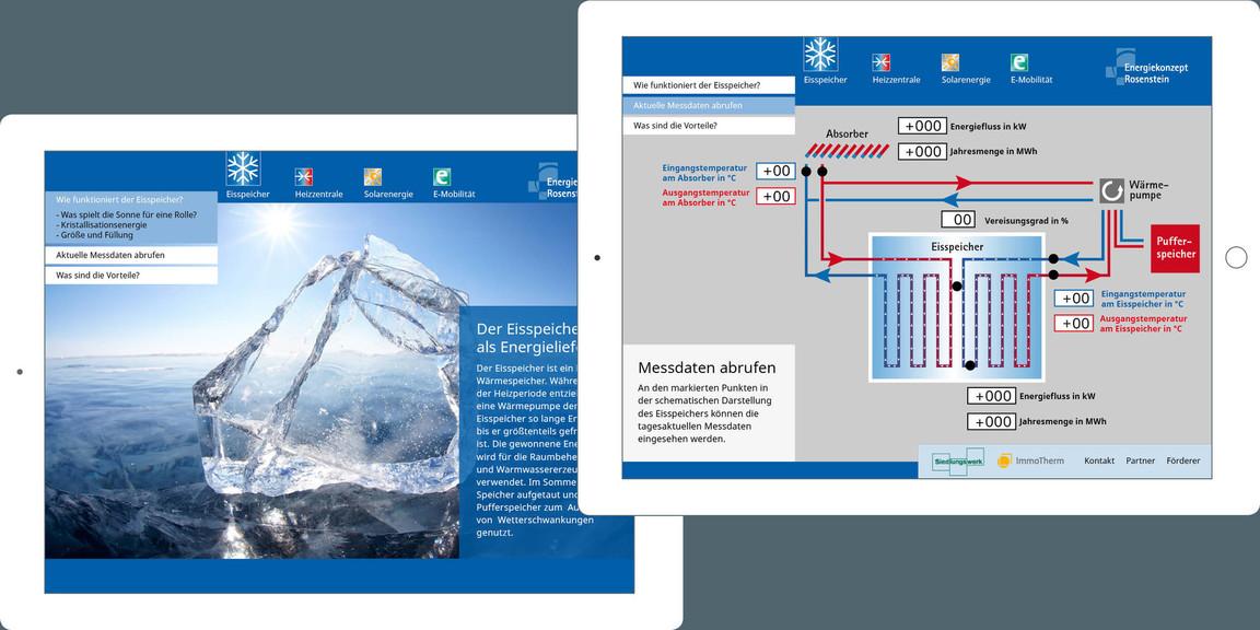Webdesign Rostenstein Viertel 03
