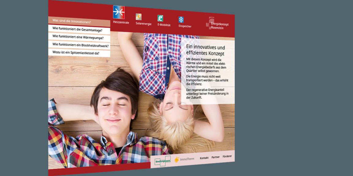 Webdesign Rostenstein Viertel 04