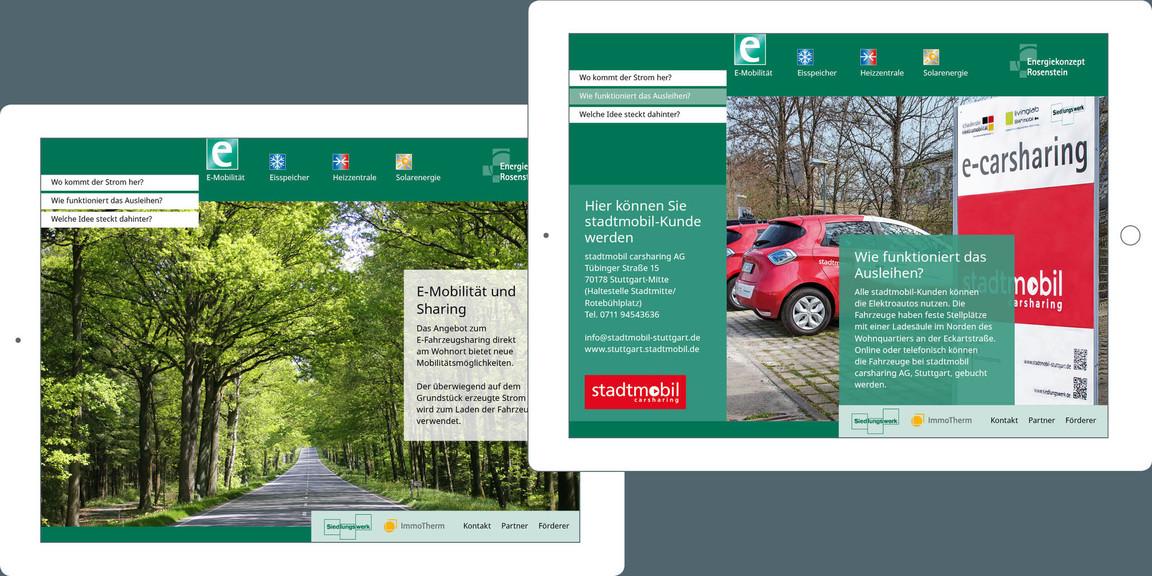 Webdesign Rostenstein Viertel 06
