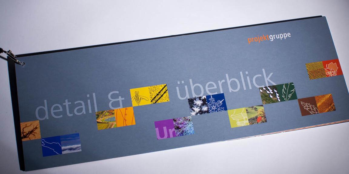 projektgruppe-drohe-drohenbilder-detail-im-ueberblick-01
