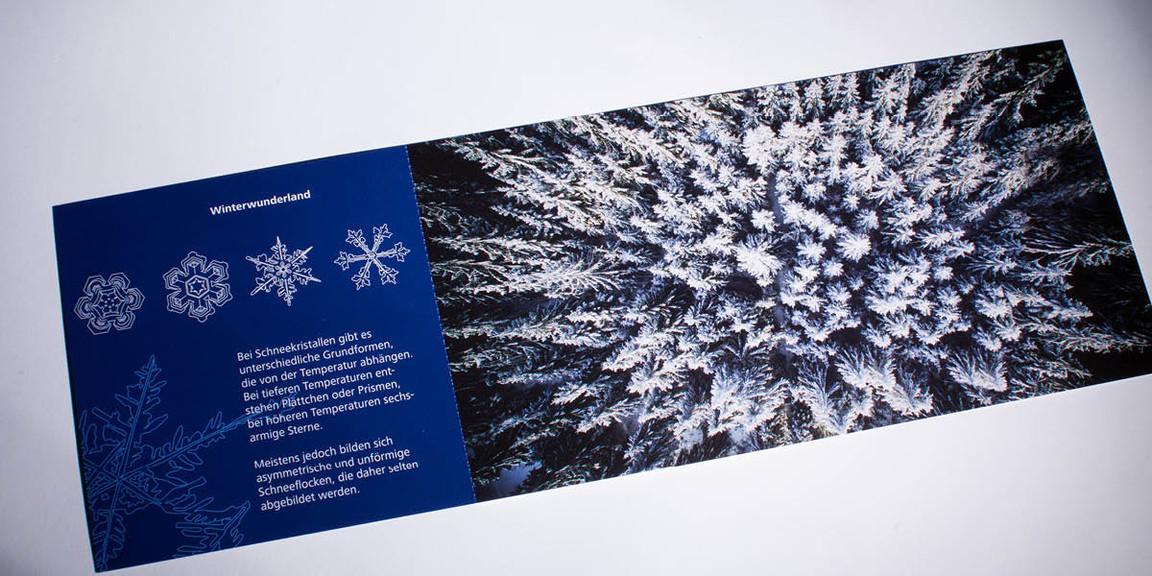 projektgruppe-drohe-drohenbilder-detail-im-ueberblick-02