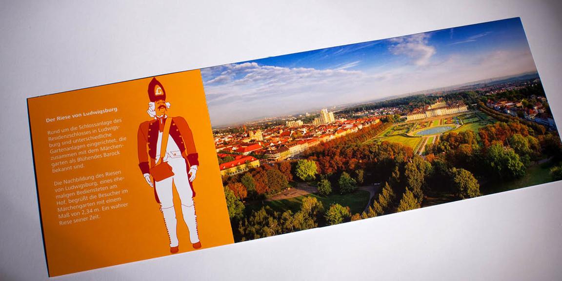 projektgruppe-drohe-drohenbilder-detail-im-ueberblick-03