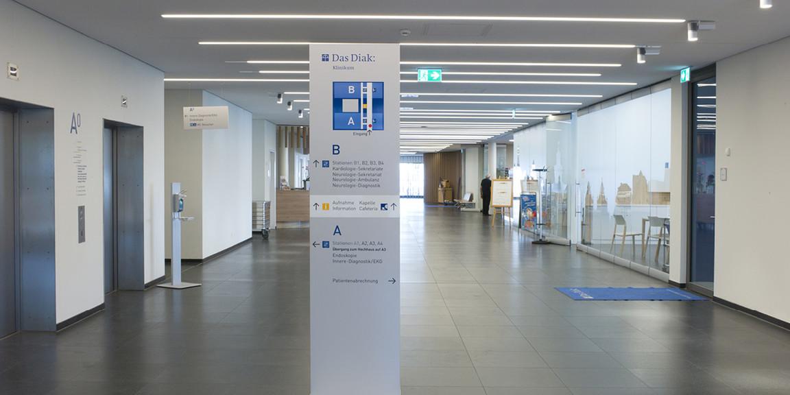 projektgruppe-leitsystem-schwaebisch-hall-01
