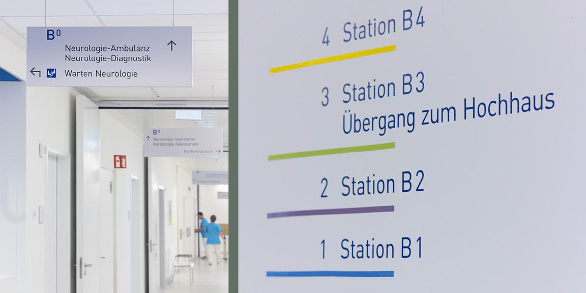 projektgruppe-leitsystem-schwaebisch-hall-03