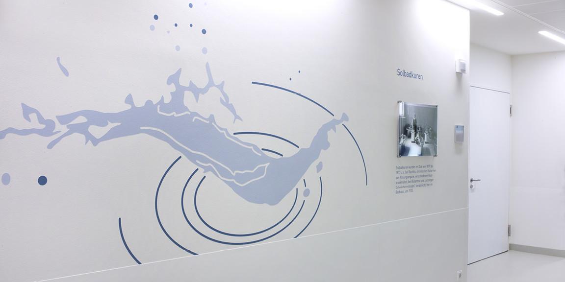 projektgruppe-leitsystem-schwaebisch-hall-04
