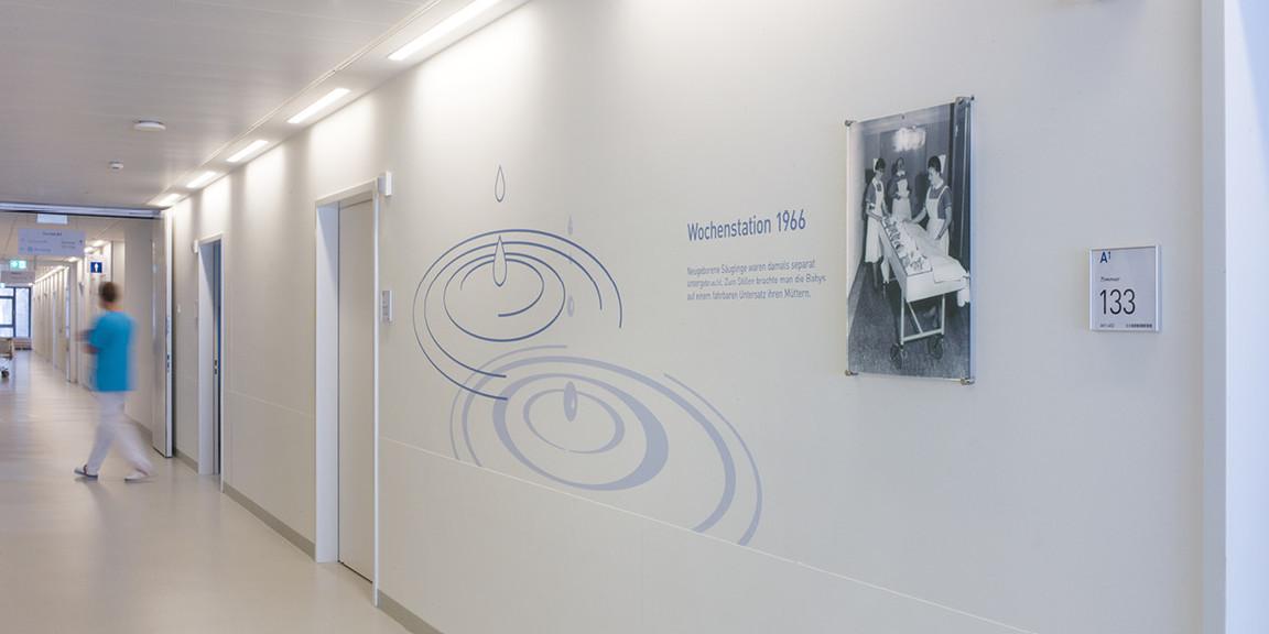 projektgruppe-leitsystem-schwaebisch-hall-05