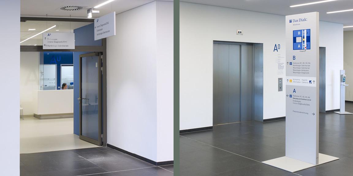 projektgruppe-leitsystem-schwaebisch-hall-13