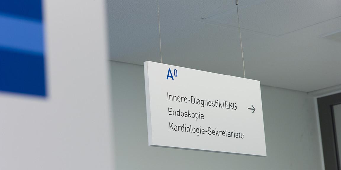projektgruppe-leitsystem-schwaebisch-hall-14