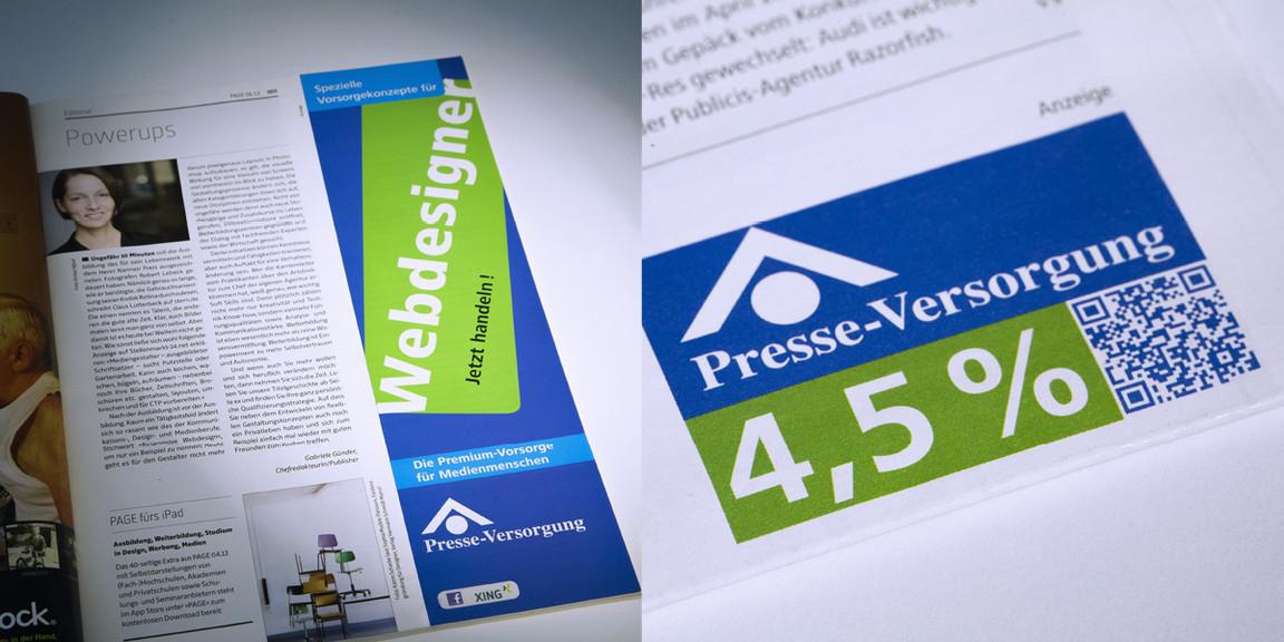 projektgruppe-logoentwicklung-print-presse-versorgung-02