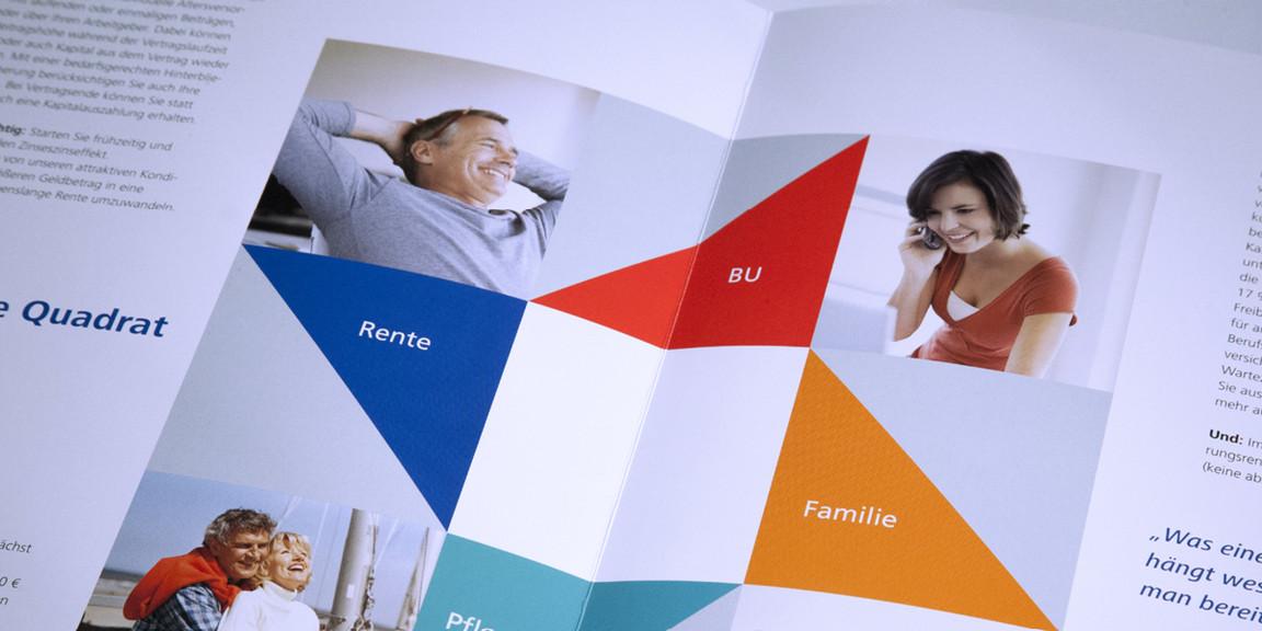 projektgruppe-logoentwicklung-print-presse-versorgung-04