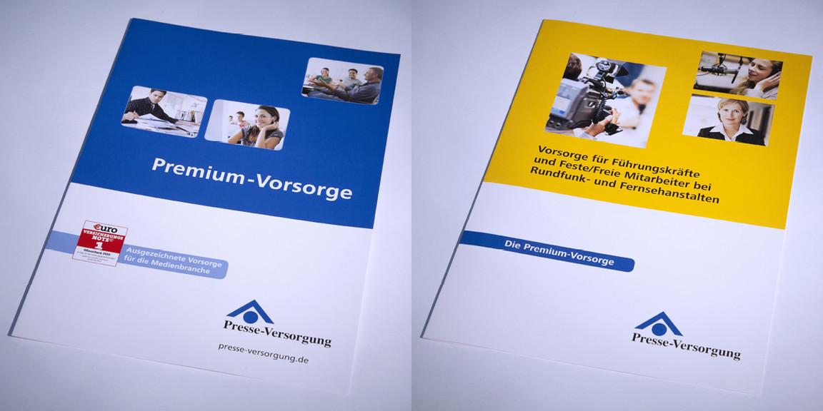 projektgruppe-logoentwicklung-print-presse-versorgung-05