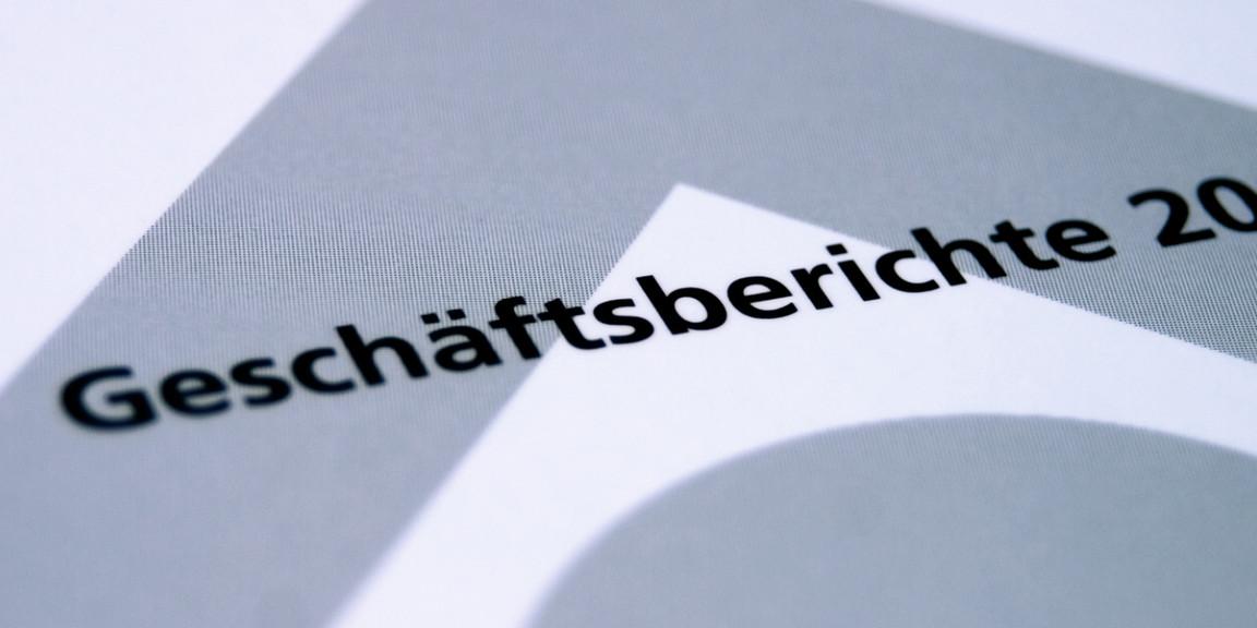 projektgruppe-logoentwicklung-print-presse-versorgung-06