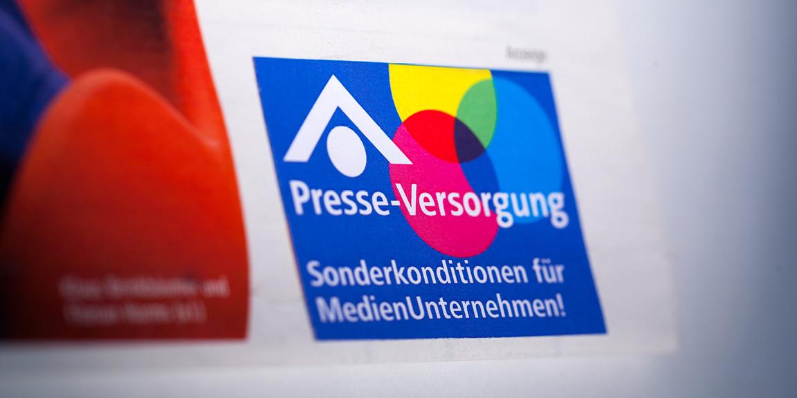 projektgruppe-logoentwicklung-print-presse-versorgung-08
