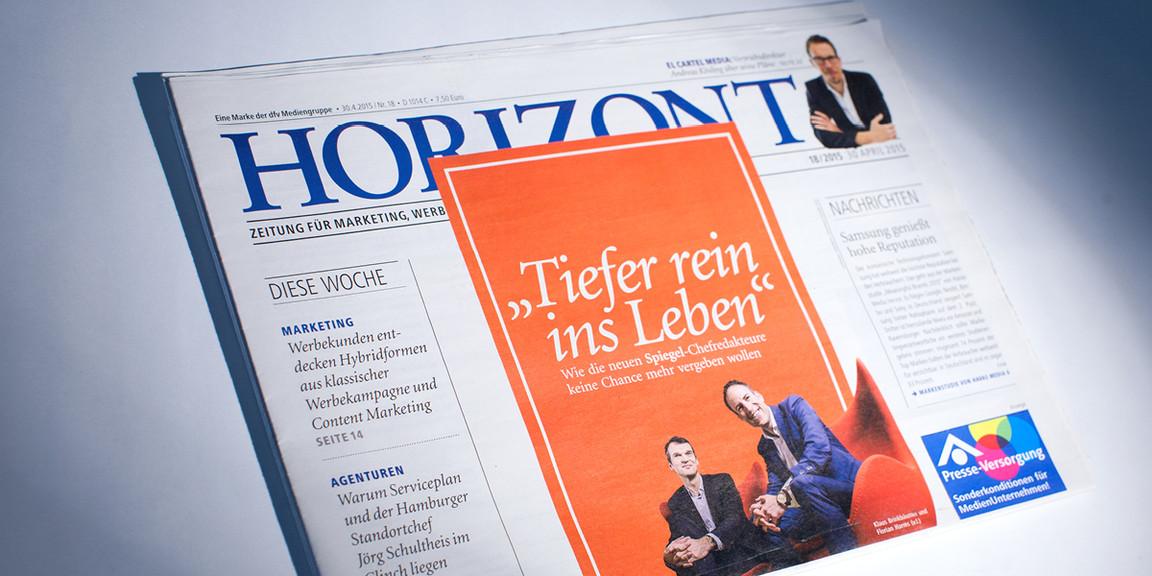 projektgruppe-logoentwicklung-print-presse-versorgung-09