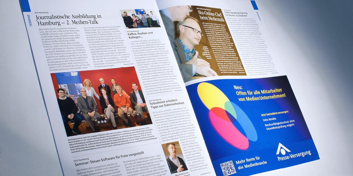 projektgruppe-logoentwicklung-print-presse-versorgung-10