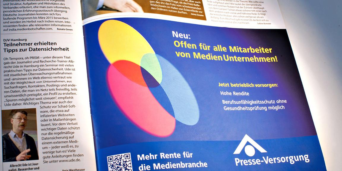 projektgruppe-logoentwicklung-print-presse-versorgung-11