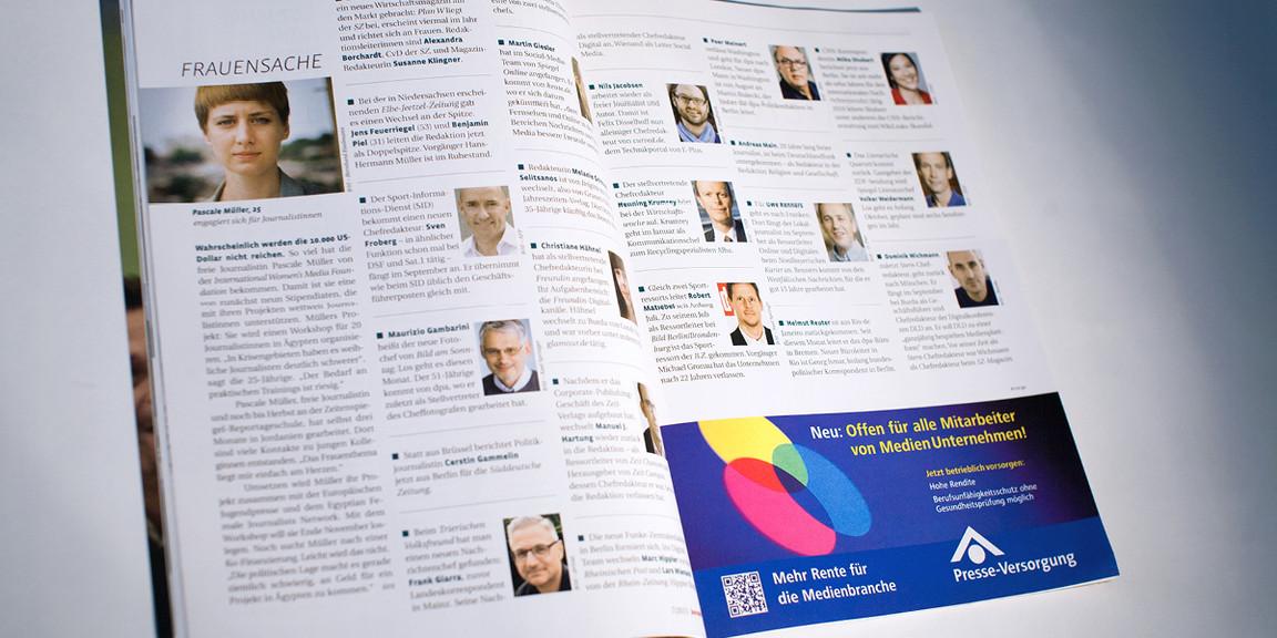 projektgruppe-logoentwicklung-print-presse-versorgung-12