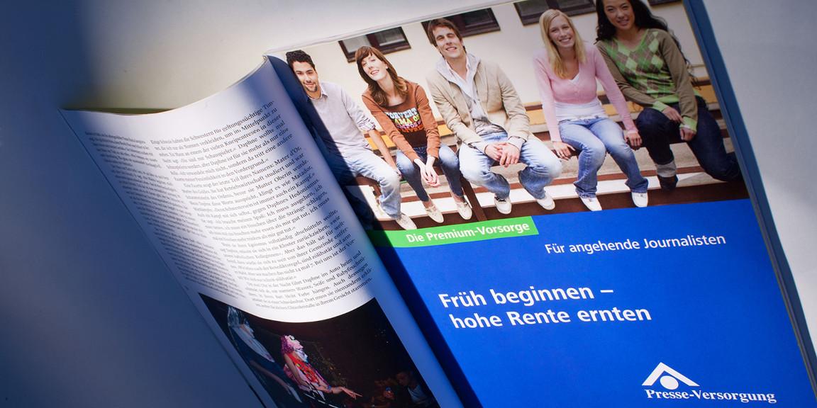 projektgruppe-logoentwicklung-print-presse-versorgung-13