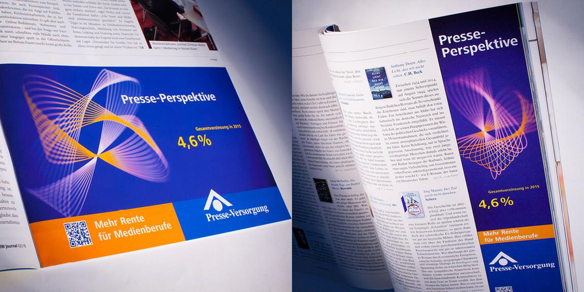 projektgruppe-logoentwicklung-print-presse-versorgung-14