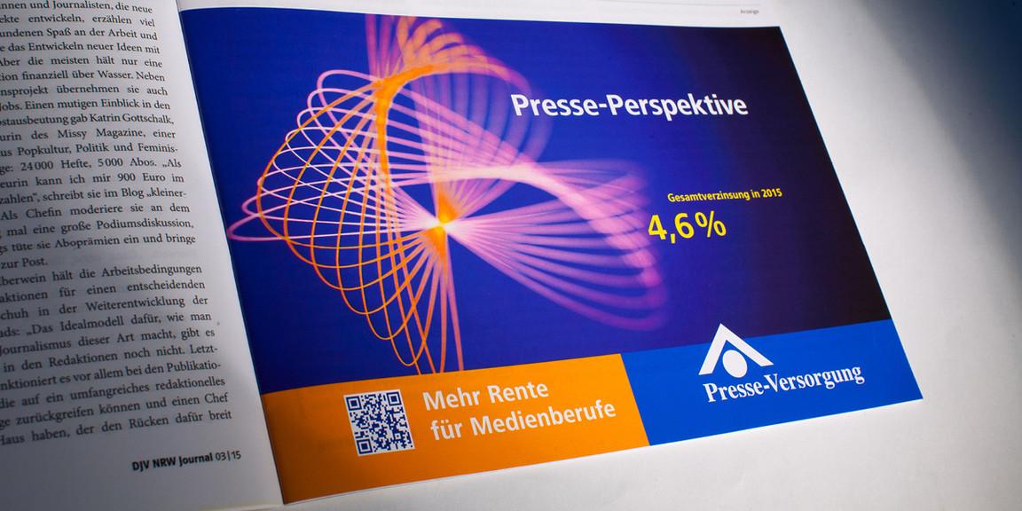 projektgruppe-logoentwicklung-print-presse-versorgung-15