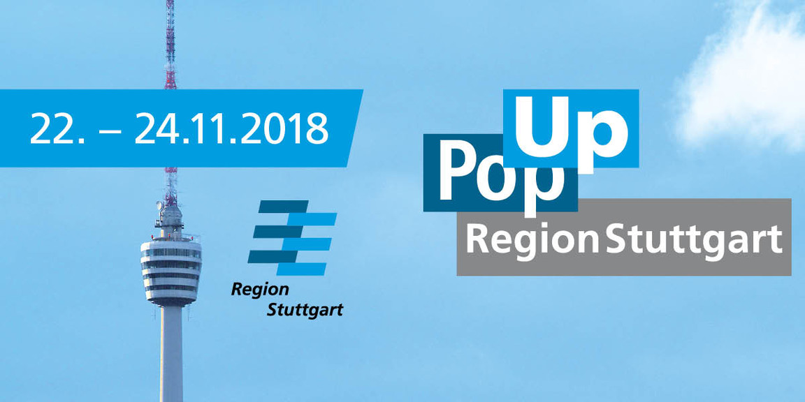 projektgruppe-logos-marken-pop-up.jpg