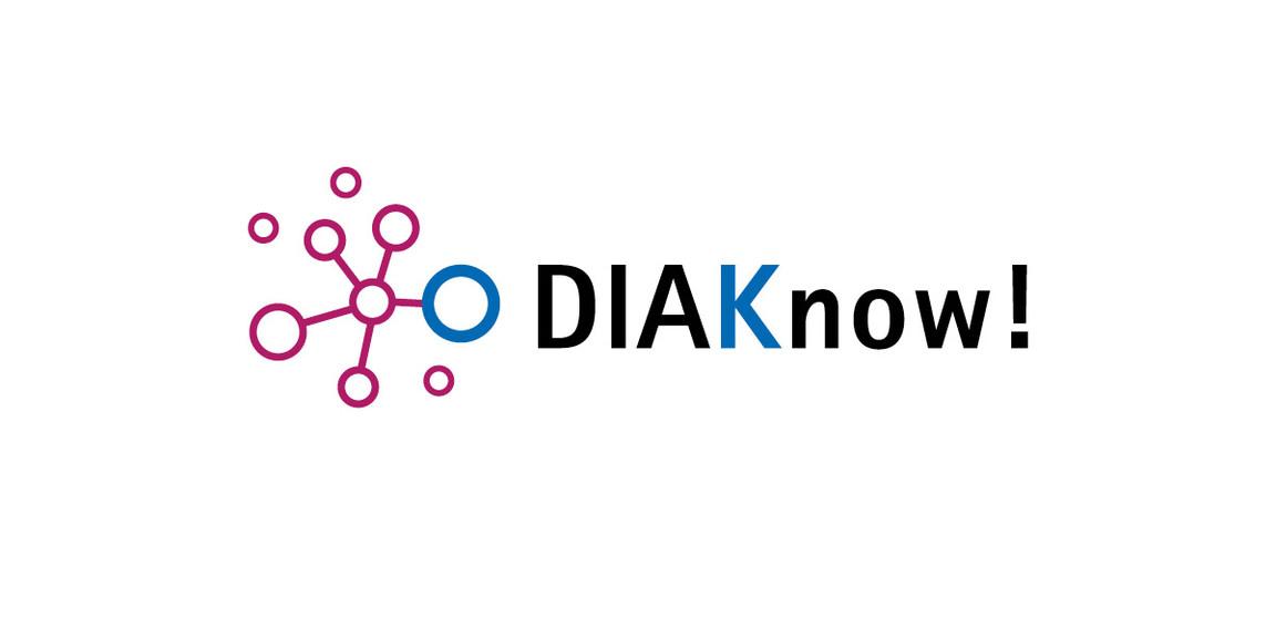projektgruppe-marken-app-diak-kow-01