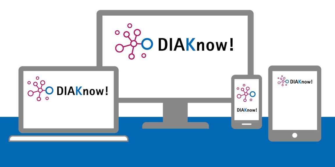 projektgruppe-marken-app-diak-kow-02
