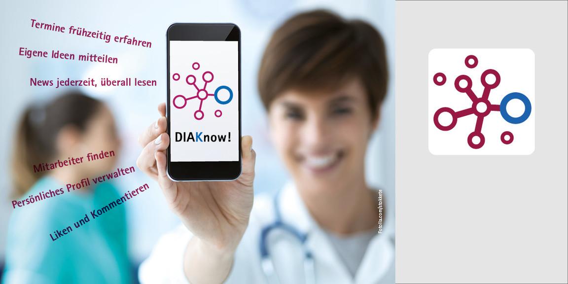 projektgruppe-marken-app-diak-kow-03