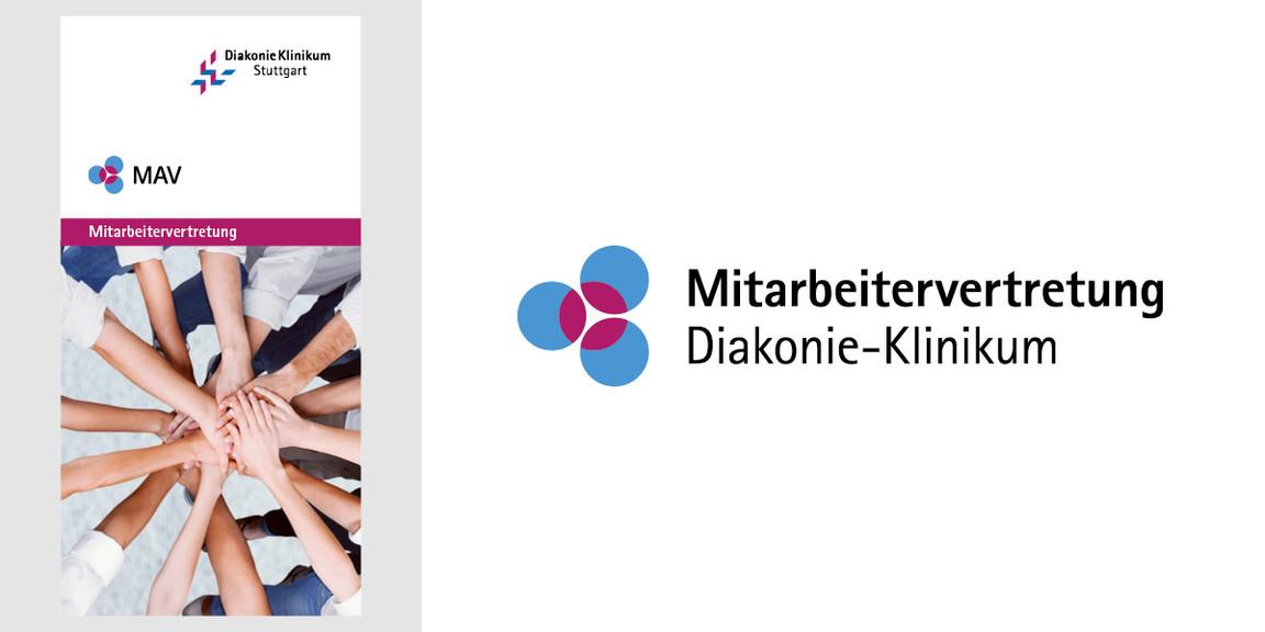 projektgruppe-marken-mitarbeitervertretung-diakonie-klinikum-stuttgart-03