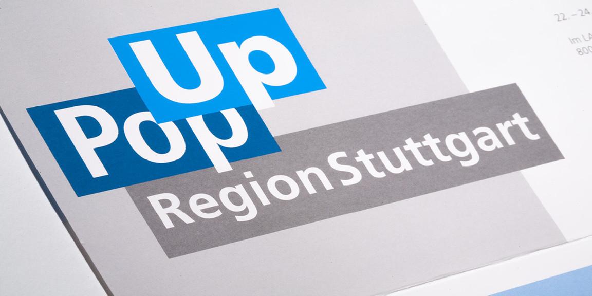projektgruppe-logos-marken-pop-up-2