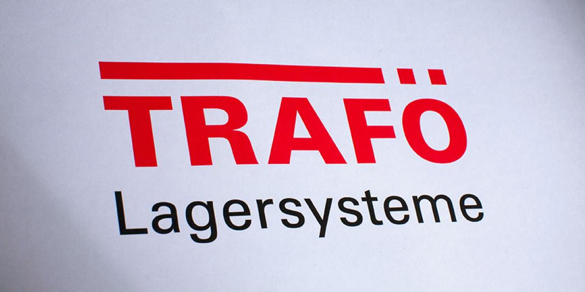 projektgruppe-marken-trafoe-lagersysteme-02