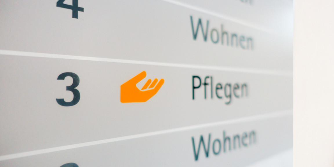 projektgruppe-orientierungssysteme-diakonissenanstalt-stuttgart-05
