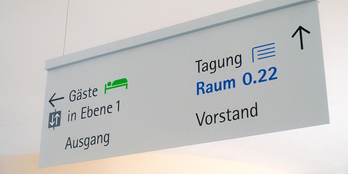 projektgruppe-orientierungssysteme-diakonissenanstalt-stuttgart-08