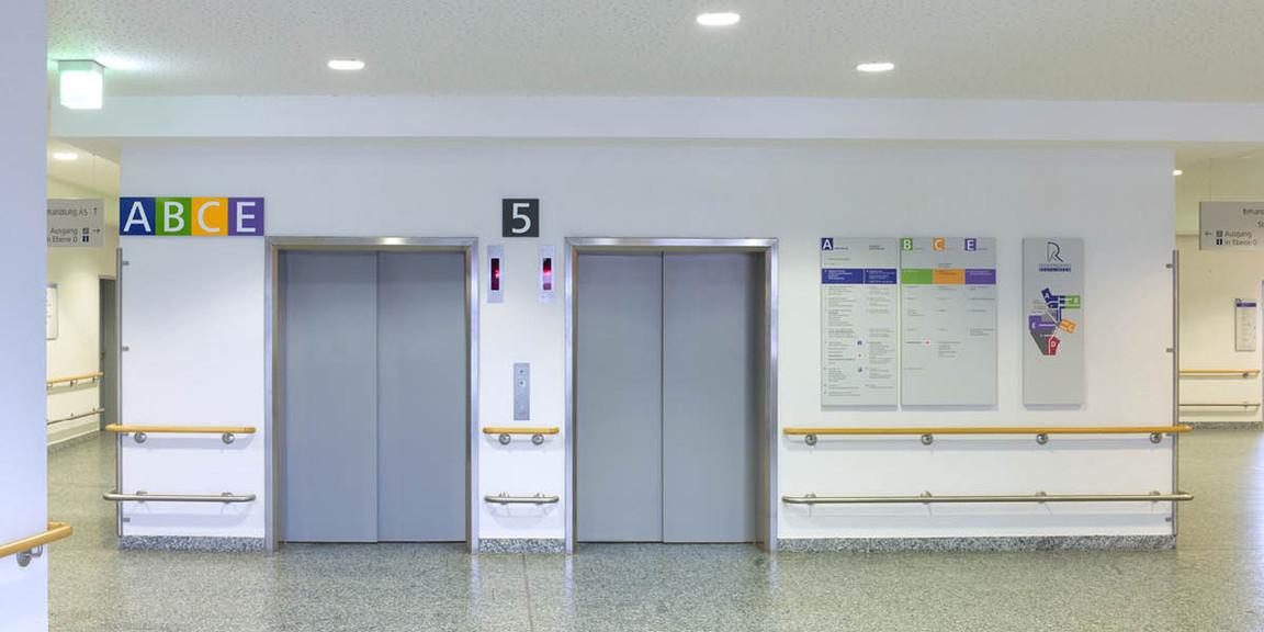 projektgruppe-orientierungssysteme-kreiskliniken-reutlingen-02