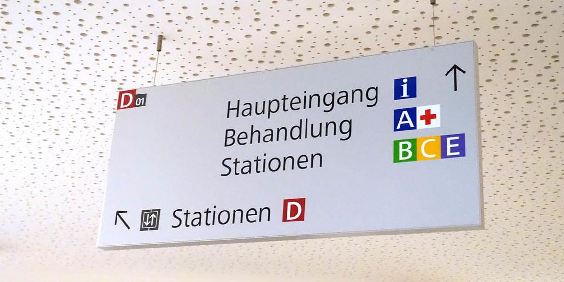 projektgruppe-orientierungssysteme-kreiskliniken-reutlingen-04
