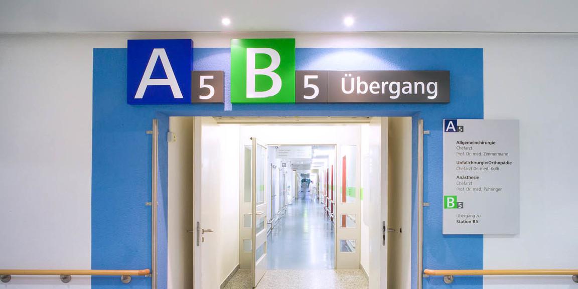 projektgruppe-orientierungssysteme-kreiskliniken-reutlingen-05
