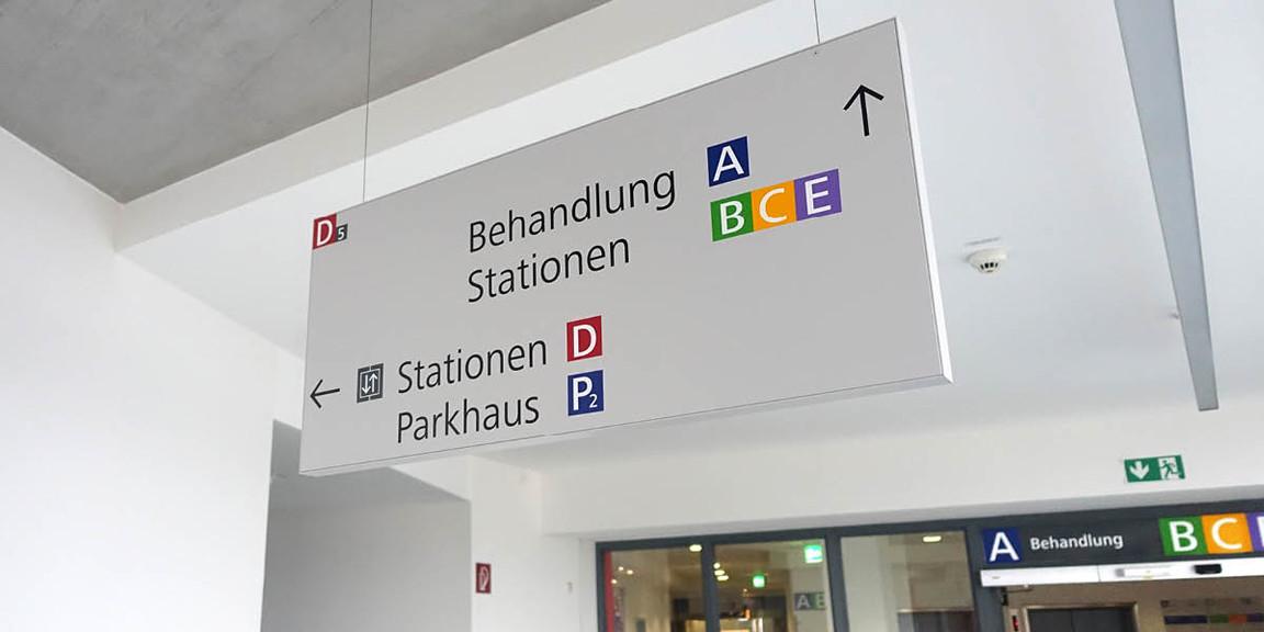 projektgruppe-orientierungssysteme-kreiskliniken-reutlingen-09