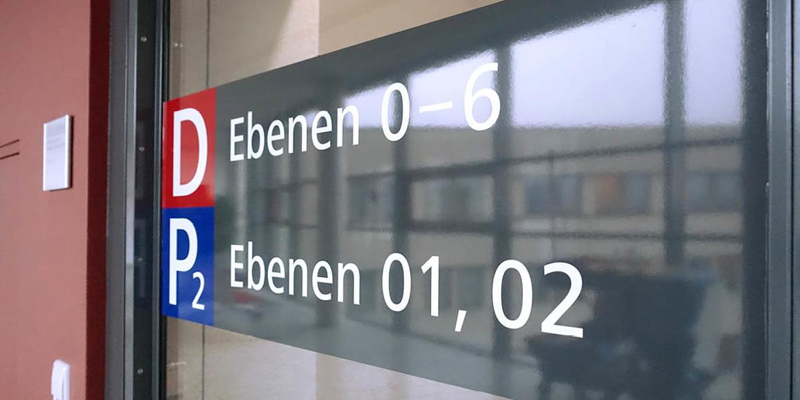 projektgruppe-orientierungssysteme-kreiskliniken-reutlingen-12