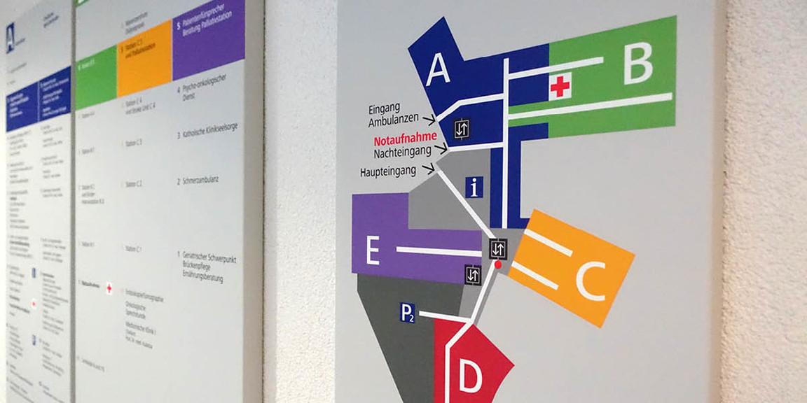 projektgruppe-orientierungssysteme-kreiskliniken-reutlingen-13