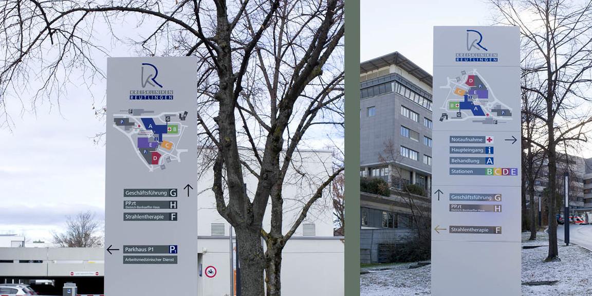 projektgruppe-orientierungssysteme-kreiskliniken-reutlingen-14