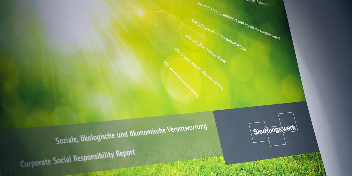 projektgruppe-print-publishing-siedlungswerk-01