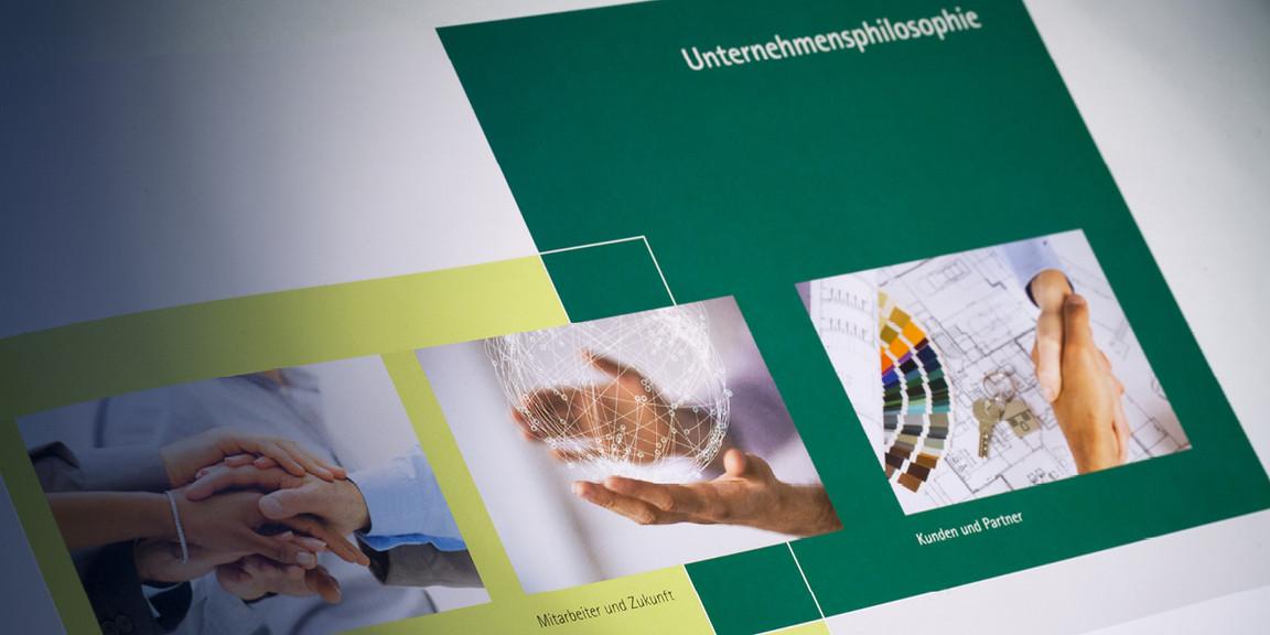 projektgruppe-print-publishing-siedlungswerk-02