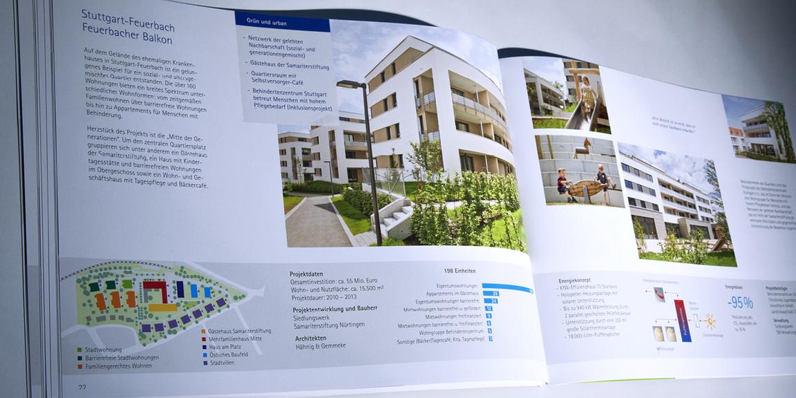 projektgruppe-print-publishing-siedlungswerk-07