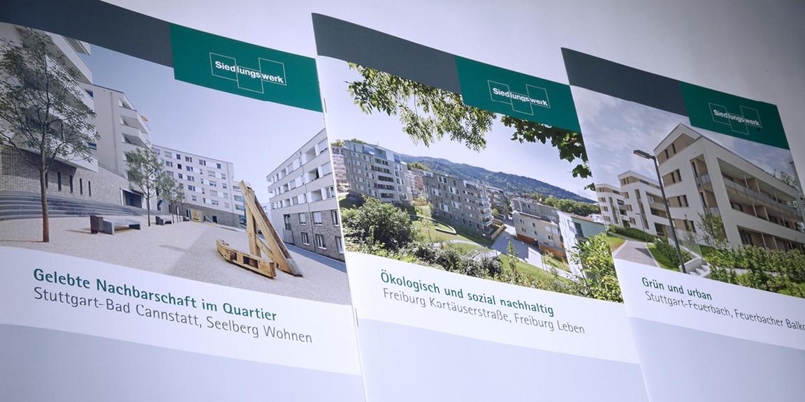 projektgruppe-print-publishing-siedlungswerk-10