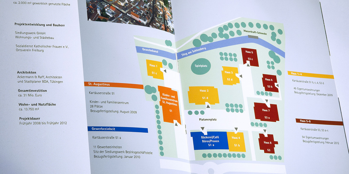 projektgruppe-print-publishing-siedlungswerk-11