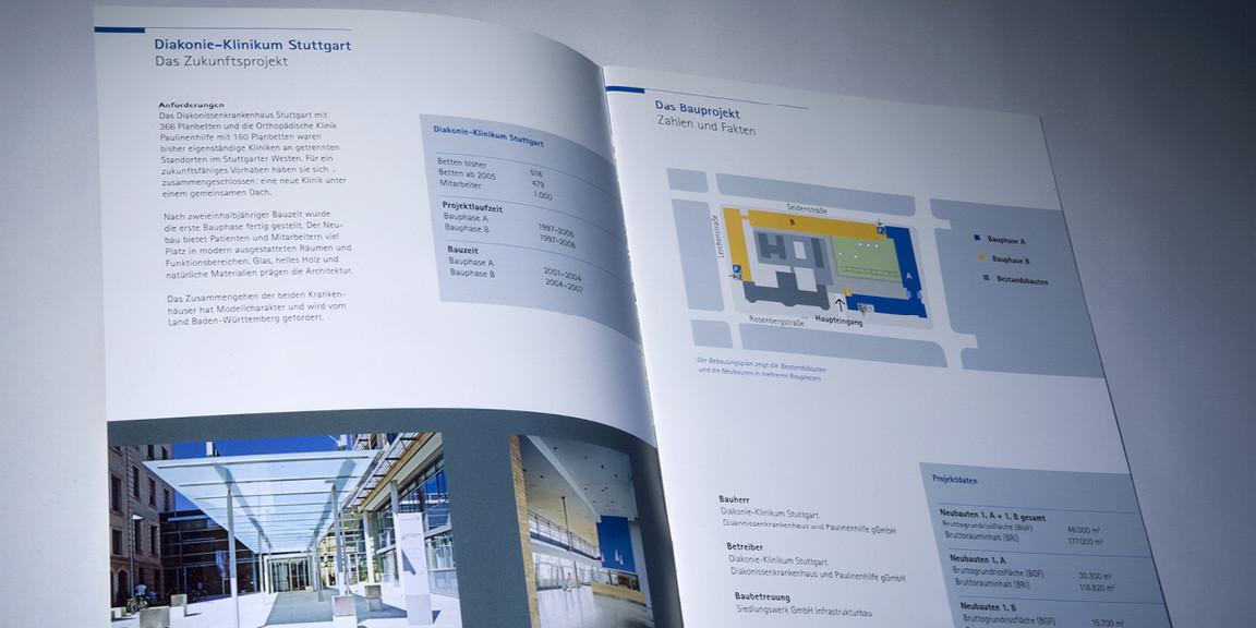 projektgruppe-print-publishing-siedlungswerk-16