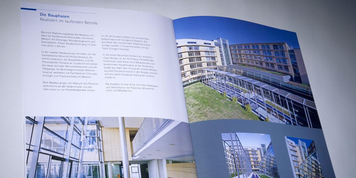 projektgruppe-print-publishing-siedlungswerk-17