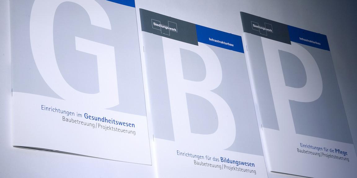 projektgruppe-print-publishing-siedlungswerk-18