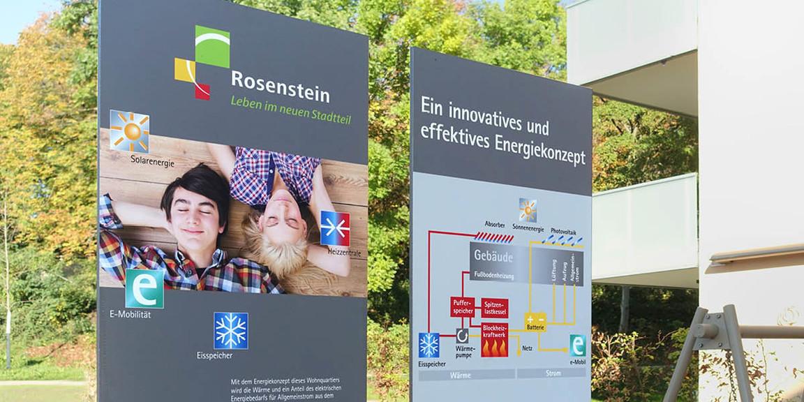 Rostensteinstele 03